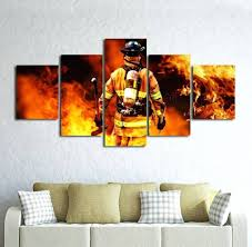 wall arts 3 5 piece canvas wall art multi panel canvas art diy throughout on 3 piece canvas wall art diy with photo gallery of multi piece wall art viewing 6 of 18 photos