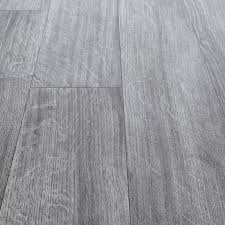 Vinyl Kitchen Floor Tiles Kitchen Vinyl Floor Tile Option 3 Platinum Off White Oak