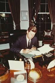 kennedy oval office. John F. Kennedy 24x36 Poster In The Oval Office Kennedy Oval Office