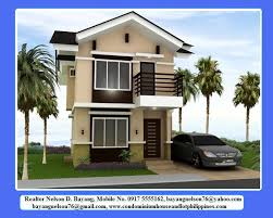 small house plans philippines 2 y