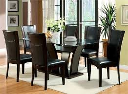 contemporary formal dining room sets. 72\ contemporary formal dining room sets t