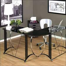 glass computer desk ikea furniture desk chair and desks black glass computer glass computer desk ikea glass computer desk ikea