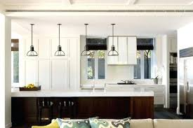 kitchen lighting ideas houzz. Houzz Kitchens Lighting Transitional Kitchen By Architects Island Ideas N