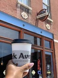 Louis business with a relaxed, comfortable, and welcoming atmosphere. Park Avenue Coffee Lafayette Square Takeout Delivery 208 Photos 259 Reviews Coffee Tea 1919 Park Ave Lafayette Square Saint Louis Mo Phone Number Menu Yelp