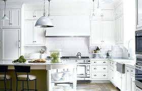 french ceramic floor tiles kitchen decoration medium size modern white kitchens creamy ceramic tile floor french country bar stools home improvement