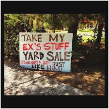 Yard Sale Signs Ideas Ideas Garage Sale Signs Lovely Yard Sale Signs The Good The Bad And
