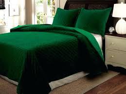 emerald green comforter set emerald green comforter emerald green comforter set emerald green comforter sets emerald