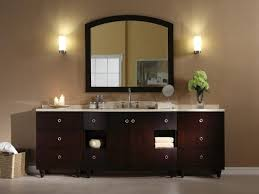 lighting fixtures bathroom vanity. Ikea Bathroom Lighting Fixtures Inspiring Light Vanity Lights | [image Size] T