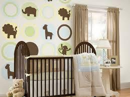 Baby Nursery Decor Decor 92 Baby Room Decor Ideas Also Baby Boy Wall Decor For