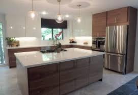 glass kitchen cabinet knobs. Mid Century Modern Kitchen Cabinet Hardware Glass Knobs