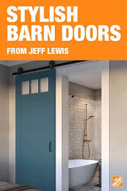 with up to 16 options from jeff lewis chic and clic barn door collection by