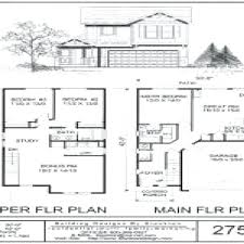 two story house plans small two story house plans simple two story house plans double story