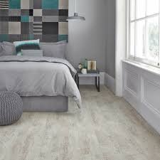 flooring for bedrooms. design flooring \u2013 55 modern ideas, how you your floor laying . for bedrooms i