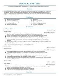 Pharmacist CV Sample MyPerfectCV co uk