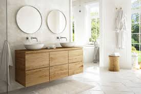 Mit Welchen Kosten Ist Eine Badezimmer Sanierung Verbunden