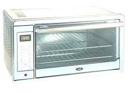 oster large digital countertop toaster oven extra large oven extra large digital oven entertaining extra large digital oven recent captures