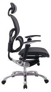 desk chairs office chair ergonomics guide ergonomic lumbar support desk ideas about best desk chair