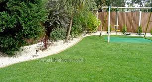 Small Picture Garden Ideas ACH Landscapes