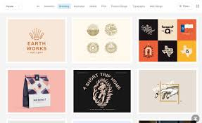 Design Own Logo From Scratch How To Design A Logo In 7 Steps We Make One From Scratch
