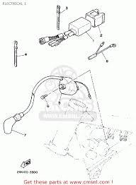 2002 yamaha yz 125 wiring diagram auto electrical wiring diagram related 2002 yamaha yz 125 wiring diagram