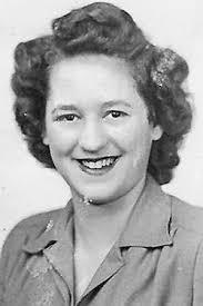 Avis Hart Obituary - Farmington, Maine   Legacy.com