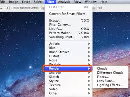 Small Picture How to Add Photoshop Plugins to Adobe Photoshop Elements 7 Steps