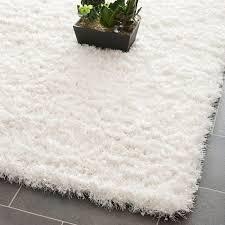 handmade malibu white rug 839 x 1039 white area rug 8x10