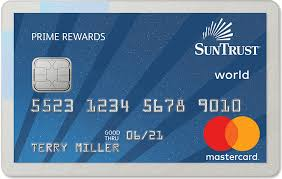 best gas credit cards compare 24 card