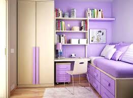 kids bedroom designs for teenage girls. Endearing Cool Bedroom Ideas For Teenage Guys Small Rooms Of Ely Space  Saving Designs Kids Kids Bedroom Designs For Teenage Girls