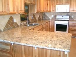 how to remove tile countertops
