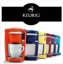 keurig coffee maker colors. Contemporary Maker Coffee Maker Machines Single Cup In Red Orange Blue Yellow In Keurig Maker Colors E