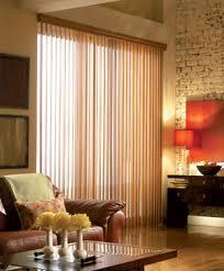 Blinds U0026 Curtains Venetian Blinds Lowes  Blinds For Sliding Lowes Vertical Window Blinds
