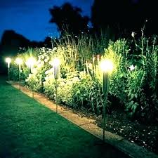 Walkway lighting ideas Led Outdoor Landscape Lighting Ideas Best Solar Walkway Lights Idea Low Voltage And For Brilliant Home Enchanted Gallery Of Porch Pool Deck Design Home Alarm Outdoor Landscape Lighting Ideas Best Solar Walkway Lights Idea Low