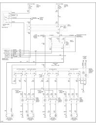 2013 explorer wiring diagram wiring diagram libraries 02 explorer wiring diagram wiring diagrams best02 sport trac wiring diagram wiring diagrams 02 ford explorer