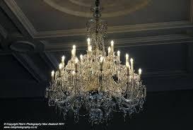 bohemian crystal chandeliers crystal chandelier parts designs bohemian crystal chandelier parts bohemian crystal chandeliers uk bohemian crystal