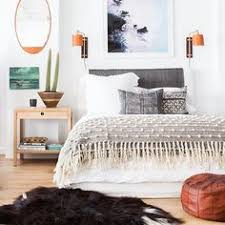 840 Best Earthy Home Decor images in 2019 | Home, Home Decor, House ...