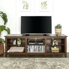 Tv Stand Cabinet Design Most Tremendous Stand Simple Stand Modern