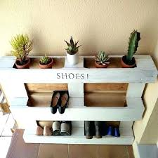 outdoor shoe rack best outdoor shoe storage ideas on shoe for entrance shoe storage bench ideas outdoor shoe rack