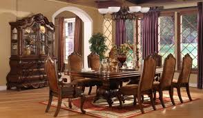 high end dining furniture. Full Size Of Chair:high End Dining Chairs Stylish Decoration High Room Sets Furniture