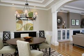 dining room paint color ideasExcellent Dining Room Paint Colors Idea Fair Dining Room