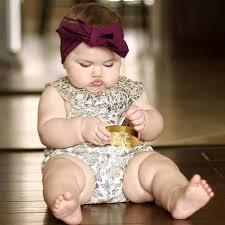 Images Baby Cute Cute Baby Girl Photo Shoot Ideas Children Cute Babies Cute Baby