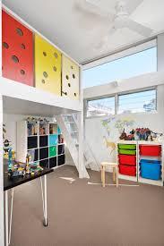 kid wallpaper usa mylar. Kids World Map Wallpaper Bedroom Of Workd Mural Childrenus The Printable With Room Kid Usa Mylar