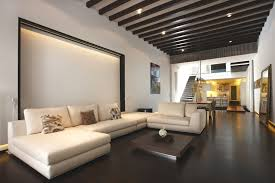 Small Picture Contemporary Interior Design Singapore Bedroom and Living Room