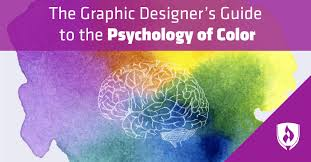 President Paint Color Chart The Graphic Designers Guide To The Psychology Of Color