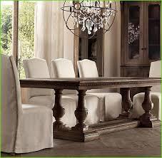 set of 4 dining chairs inspirational dining room sets restoration hardware luxury restoration hardware of 16