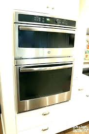 microwave convection oven combo. Brilliant Combo Convection Oven Microwaves Microwave  Combo And   In Microwave Convection Oven Combo