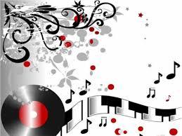 cool music background designs. Interesting Designs Music Background Inside Cool Designs S