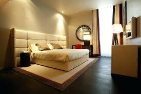 italian inexpensive contemporary furniture. Contemporary Bedroom Furniture Cheap Italian Uk Inexpensive 2