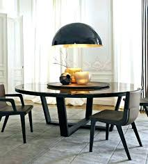round table with lazy susan built in lazy for dining table lazy for dining table with round table with lazy susan