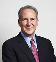 Peter Schiff Goes to Puerto Rico - PS1